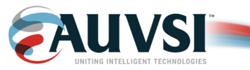 auvsi logo and link